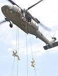 82nd CAB aviators support air assault training 150729-A-TP284-001.jpg