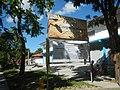 8466Trece Martires City Cavite Landmarks Barangays 09.jpg