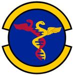 859 Diagnostics and Therapeutics Sq emblem.png
