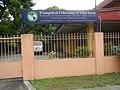 8662Cainta, Rizal Roads Landmarks Villages 19.jpg