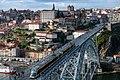 86876-Porto (49052294076).jpg