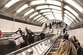 86th Street Second Av. Subway Station Unveiled (31171355404).jpg