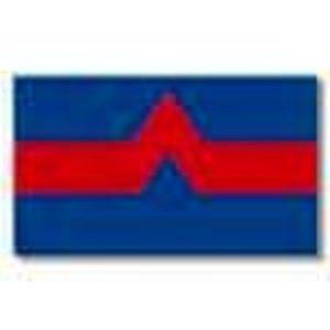 8th/12th Regiment, Royal Australian Artillery - Image: 8 12 MEDIUM REGIMENT