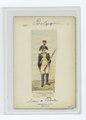 8e régiment (de Flandre). Soldat (NYPL b14896507-85225).tiff