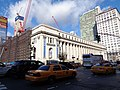 8th Av Penn MSG 02 - James Farley Post Office.jpg
