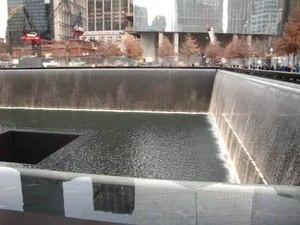 File:911 Memorial - NYC.ogv