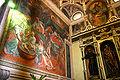 9411 - Milano - S. Angelo - Cappella della Misericordia - Foto Giovanni Dall'Orto 22-Apr-2007.jpg
