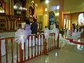 9661jfSan Isidro Labrador Church San Josefvf 13.JPG