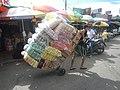 9751Bulacan Baliuag Town Proper 42.jpg
