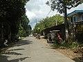 9759Poblacion III Del Carmen, Alaminos, Road 20.jpg