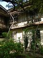 9951aajfPelagio Leon Mansions Housefvf 34.jpg