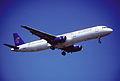 99ar - Egypt Air Airbus A321-231; SU-GBU@ZRH;02.07.2000 (5326798383).jpg