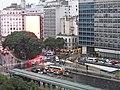9 de julio - panoramio (2).jpg