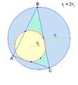 9pcircle 03.png
