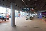 Aéroport CDG2 - Hall L - 2015-12-11 - IMG 0347-3.jpg