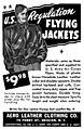 A-2 Jacket.jpg