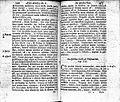 A. Caesalpinus, Praxis Universae Artis Medicae, 1606; text Wellcome L0000365.jpg