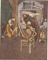 A. Scheiner - Zlatovláska, ilustrace - str. 117.jpg