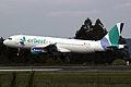 A320 Orbest CS-TRL 02.jpg