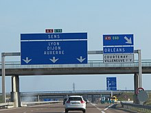 Distance Centre Ville Fac De Droit Aix