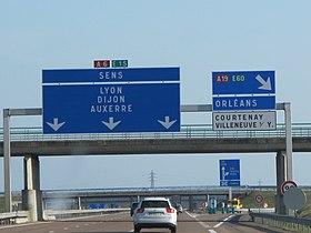 Distance Aeroport Lille Centre Ville