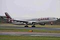 A7-AEJ A330-302 Qatar MAN 01MAR08 (5909946525).jpg