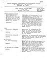 AASHTO USRN 1980-06-22.pdf