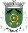 ABT-alferrarede.png