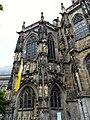 AC Dom Annakapelle 2.jpg