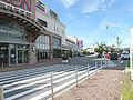 AEON Okazaki Shopping Center 08.JPG