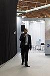 AERO Friedrichshafen 2018, Friedrichshafen (1X7A4695).jpg