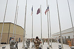 AFCENT celebrates French Bastille Day with Coalition partners 150714-F-BN304-023.jpg