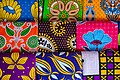 AFRICAN FABRIC ON DISPLAY.jpg