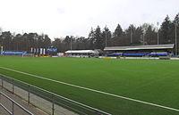 AGOVV-stadion.jpg