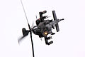 AH64D Apache - RIAT 2009 (3747348382).jpg