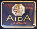 AIDA-SAGIR Sumatra Zandblad sigarenblikje.JPG