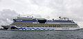 AIDAstella (ship, 2013) 002.jpg