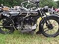 AJS K2 (1928) V-twin.jpg