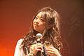 AKB48 20090703 Japan Expo 10.jpg