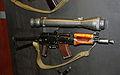 AKS-74U (2).jpg