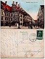 AK - Kgl Hofbräuhaus München - 1912.jpg