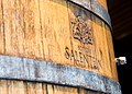ALTURA Argentina Wine Tourism - Bodega Salentein - panoramio.jpg