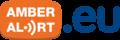 AMBER Alert Europe Logo.png