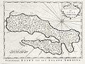 AMH-7994-KB Map of the island of Ambon.jpg