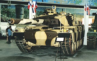 AMX40-2
