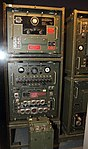AN-TPS-1E power supply and signal comparison unit.JPG