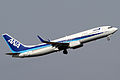 ANA B737-800(JA57AN) (6889085472).jpg