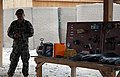 ANA counter IED course at FOB Shank 130327-A-WF228-040.jpg