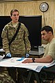 ANA medical training class 121212-A-RT803-004.jpg
