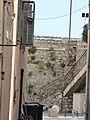 ANTIBES - Escalier Tourraque - Amiral de Grasse.jpg